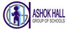 Ashokhall Group of Schools